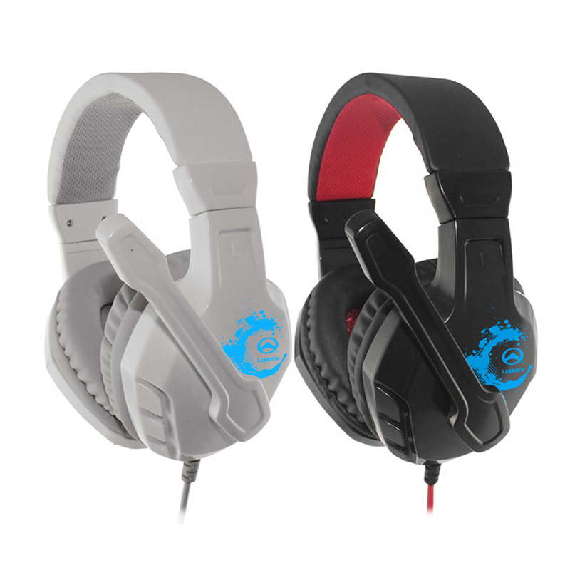 headphone shinice h-4 ko hop